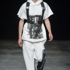 Foto 9 de 18 de la galería liam-hodges en Trendencias Hombre