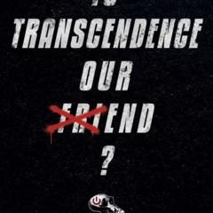 Foto 7 de 11 de la galería transcendence-carteles en Espinof