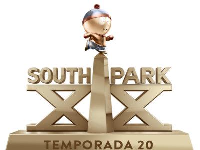 El secreto de la longevidad de 'South Park'