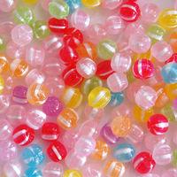 La siguiente empresa de Elon Musk ¿una compañía de dulces?