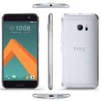 No habrá versión Windows 10 Mobile del HTC 10, ¿quién pierde de los dos?