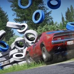 Foto 4 de 5 de la galería 150114-next-car-game en Vida Extra