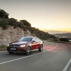 mercedes-benz-glc-coupe-2019