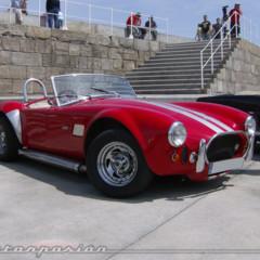 Foto 3 de 100 de la galería american-cars-gijon-2009 en Motorpasión