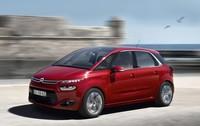 Citroën C4 Picasso y Grand C4 Picasso 'Seduction': más por menos
