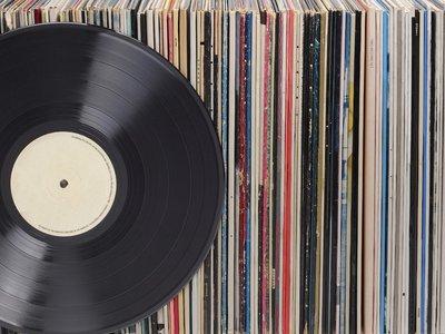 Sony volverá a fabricar discos de vinilo después de haberlos abandonado hace 28 años