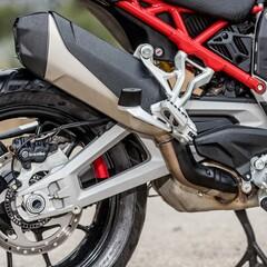 Foto 31 de 60 de la galería ducati-multistrada-v4-2021-prueba en Motorpasion Moto