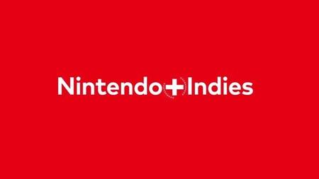 Nintendo Switch tendrá un canal dedicado a los indies en la pestaña de Noticias