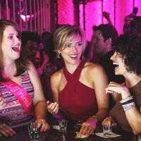 Ideas para despedidas de soltera: nueve planes perfectos para hacer un homenaje a tus amigas