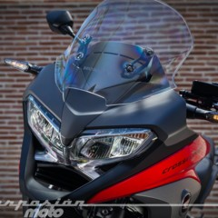 Foto 24 de 56 de la galería honda-vfr800x-crossrunner-detalles en Motorpasion Moto