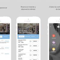 Así es Be Pretty, la aplicación para agendar citas y recomendar peluquerías en Colombia