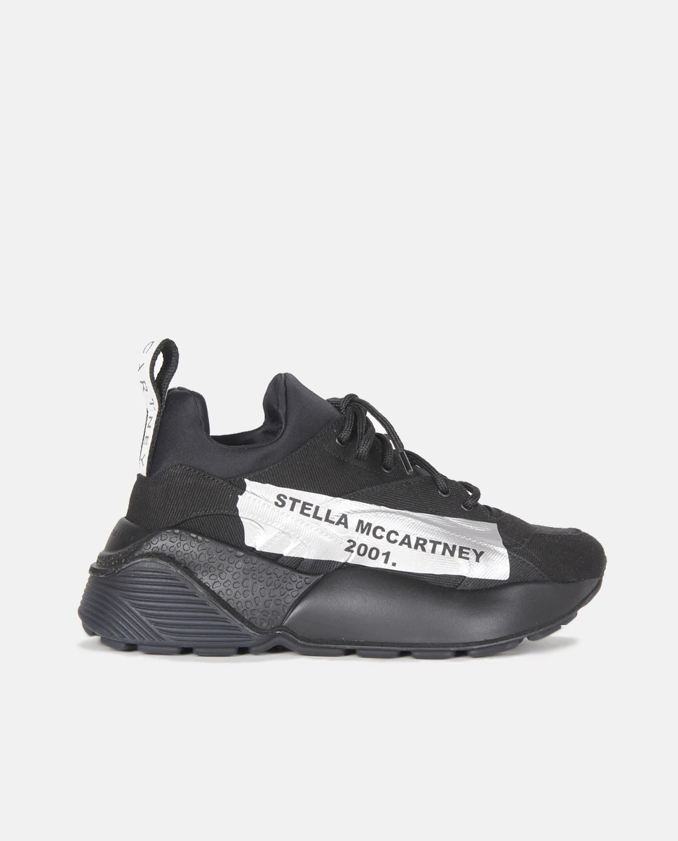 Zapatillas Stella McCartney