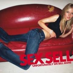 Foto 20 de 20 de la galería sex-sells-la-nueva-campana-de-diesel en Trendencias Hombre