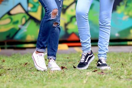 16 Ofertas En Pantalones Vaqueros Pepe Jeans Levi S Lee Superdry O Inside Por Menos De 30 Euros En Amazon