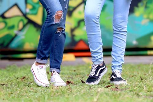 16 ofertas en pantalones vaqueros Pepe Jeans, Levi's, Lee, Superdry o Inside por menos de 30 euros en Amazon