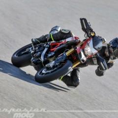 Foto 19 de 36 de la galería ducati-hypermotard-939-sp-motorpasion-moto en Motorpasion Moto