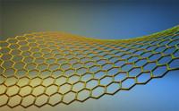 Las nanoantenas de grafeno podrían acelerar la velocidad de las redes WiFi