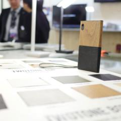 Foto 8 de 11 de la galería nuans-neo-el-windows-phone-mas-bonito-que-puedes-encontrar en Xataka