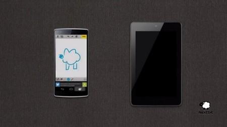 NextBit presenta Baton, la solución para cambiar de aplicación en diferentes dispositivos