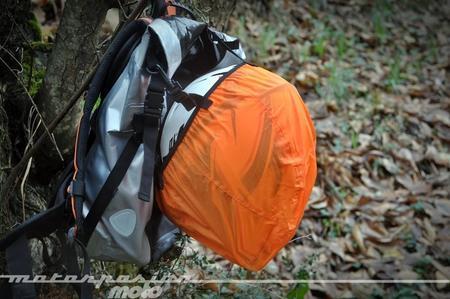 Kappa Dry Pack WA402S