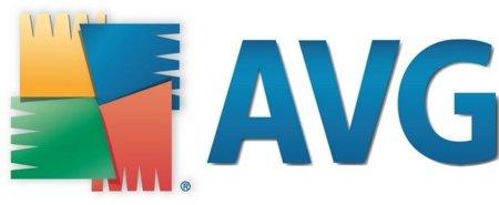 AVG LiveKive, un nuevo servicio de almacenamiento y sincronización en la nube