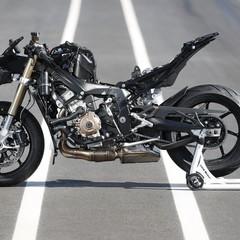 Foto 127 de 153 de la galería bmw-s-1000-rr-2019-prueba en Motorpasion Moto