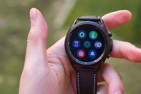 Comparativa Smartwatches 27