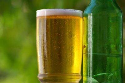 Propiedades beneficiosas de la cerveza