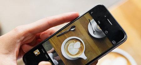 Instagram ya no avisa si haces una captura de pantalla a una Historia