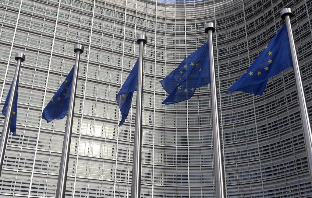 La Unión Europea se pone seria con las grandes tecnológicas: quiere poder castigarlas e incluso dividirlas a lo TikTok