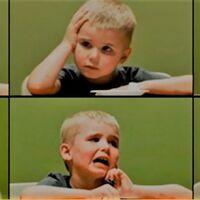¿El famoso test de la golosina sobre el autocontrol de los niños? Olvídate de él, era todo mentira