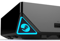 Alienware no acaba de ver claro el negocio de las Steam Machines