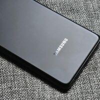 Samsung toma medidas contra las filtraciones, según reportes: todo el material filtrado de sus productos comenzará a desaparecer