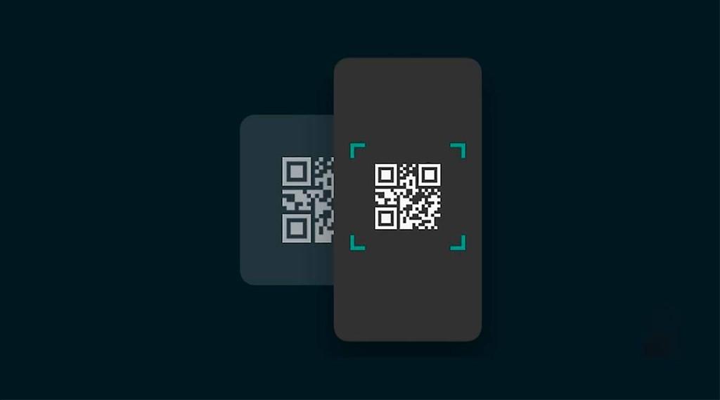 Las formas mas sencillas de acertar códigos QR en Android-OS carente construir aplicaciones