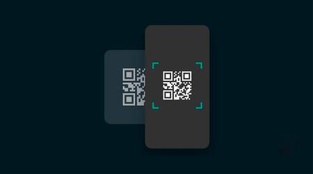 Las maneras más sencillas de leer códigos QR en Android sin instalar aplicaciones