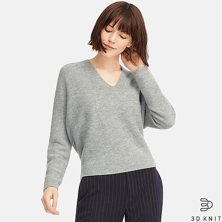 Uniqlo Black Friday 2018 03