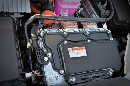 Toyota Prius 023