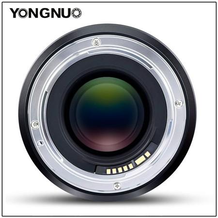 yongnuo 60mm