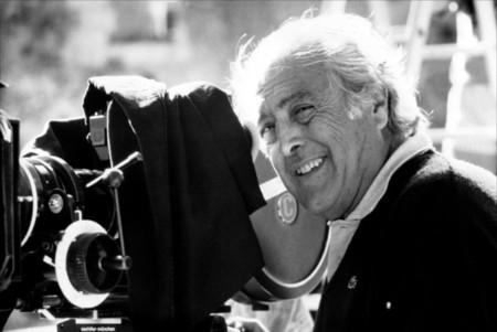 Georges Lautner nos ha dejado
