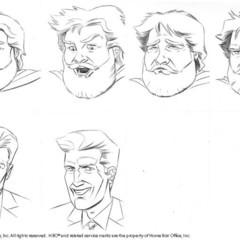 Foto 18 de 23 de la galería bored-to-death-comics en Espinof