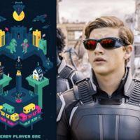 Tye Sheridan protagonizará 'Ready Player One', el regreso de Spielberg a la ciencia-ficción