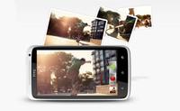 HTC también aumenta su apuesta por la fotografía