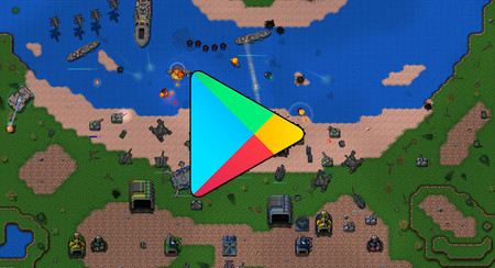 109 ofertas Google Play: aplicaciones y juegos gratis y con grandes descuentos por tiempo limitado