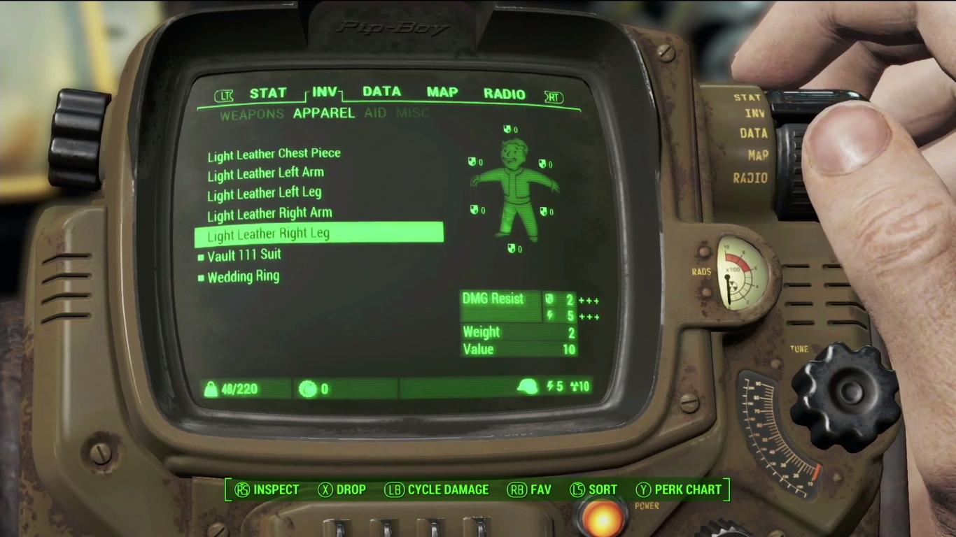 Foto de Fallout 4 (7/9)