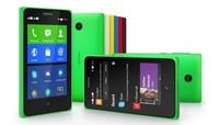 Microsoft podría lanzar el Nokia X2 en las próximas semanas