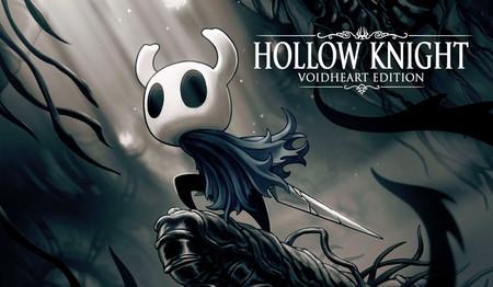 Hollow Knight se queda sin su prometida edición física prevista para 2019