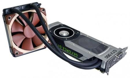 nvidia_geforce_gtx_980_watercooling_reference_design.jpg
