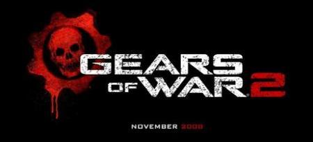 'Gears of War 2' será más exclusivo que nunca porque no saldrá en PC
