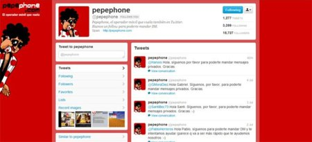 twitter-pepephone.jpg