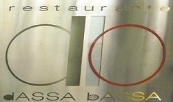 dASSA bASSA, un gran restaurante